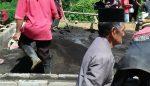 Murni Swadaya, Kelompok Tani Andalan Andonosari Peduli Rumah Tak layak Huni