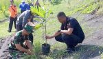Desa Wotgalih–Lumajang, Kembangkan Potensi Wisata Galakkan Penghijauan