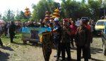 Desa Wisata Candipari Gelar Kirab Pawai Budaya