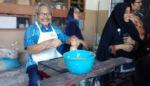Disperin Kota Malang akan Datangkan Ahli Keramik Eropa