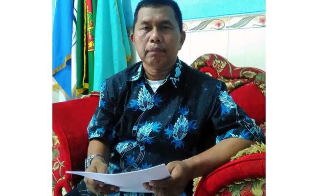 Petani Kedungboto Berharap Perbaikan Saluran Irigasi
