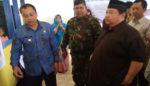 Ciptakan Lingkungan Bersih, Desa Ringinsari Sumawe Terbitkan Perdes