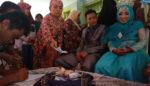 Tradisi Ontalan di Perkawinan Masyarakat Klakah Lumajang