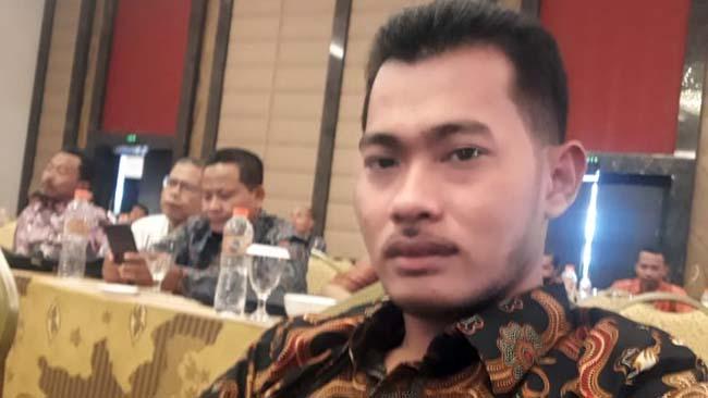 Desa Gayam Lor Wakili Bondowoso di Rakor P3MD dan PID Jatim