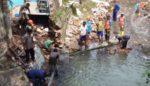 Kota Malang Darurat Sampah