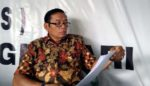Jelang Pilkades Serentak Kabupaten Malang 2019