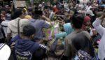 Masyarakat Gucialit Lumajang Jaga Tradisi Leluhur dengan Ruwatan Desa