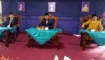 Program Cakades Terpilih Harjokuncaran Sumawe, 5 Tahun ke Depan